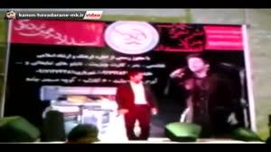 کنسرت مجید خراطها - این لحظه های آخر