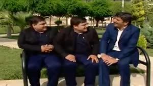 ازدواج دو برادر دو قلو با دو خواهر دو قلو