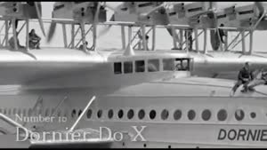 بزرگترین هواپیماهای جهان