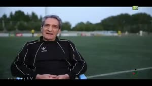 فوتبال هنرمندان در خندوانه