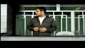 تیزر تبلیغاتی بیمه البرز - کانون تبلیغات راه نو