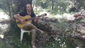 وردیالس ( احمد اسماعیلیان )