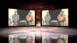 کنسرت محمدرضا شجریان کردستان عراق