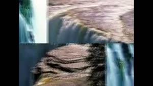 میکس آهنگ زیبای صیاد اثر علیرضا افتخاری با مناظر