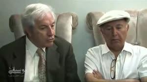 تولد ۷۳ سالگی استاد شجریان