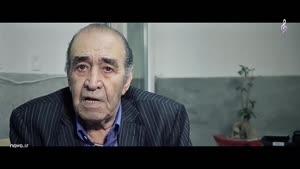 تبریک جمعی از هنرمندان به مناسبت تولد استاد محمدرضا شجریان