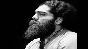 آهنگ عطر خاطره از علی زند وکیلی