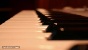 جان عشاق، آواز شجریان با همراهی پیانو جواد معروفی