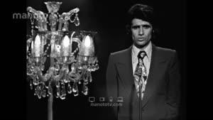 شجریان، ساقینامه   اجرا شده در تلویزیون ملی ایران