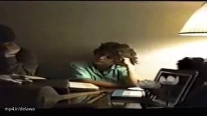 استاد شجریان و رامین ذوالفنون- نوا - ۱۹۹۰