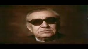 غلامحسین بنان - آلبوم خلوتگاه راز - پارت ۲
