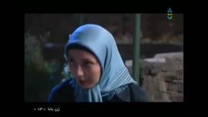 ضد حال زدن علی صادقی
