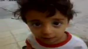 پرروترین بچه دنیا