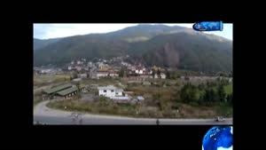 جاذبه های دیدنی تیمفو پایتخت کشور بوتان