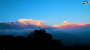 دیدنی ها و جاذبه های توریستی نپال