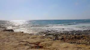 قبرس ، شهر زیبای پافوس زادگاه افرودایت - الهه عشق