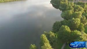 مناطق دیدنی شهر استکهلم