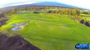 مکان های مختلف هاوایی