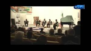 ترغیب ایتالیایی ها برای سفر به ایران