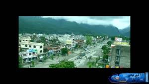 ۱۰ شهر دیدنی در نپال