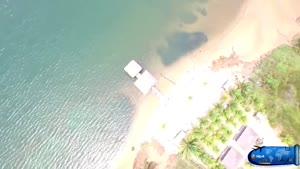 ساحل طلا در غنا