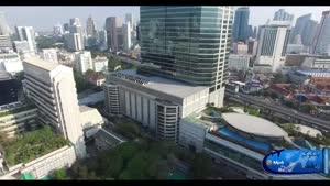 بانکوک و جاذبه هایش
