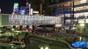 مناطق جذاب و دیدنی از ژاپن