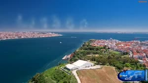 دیدنی های لیسبون در پرتغال