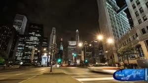 جاذبه های توریستی شیکاگو
