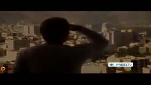 جاذبه های توریستی شهر تهران قسمت ۳