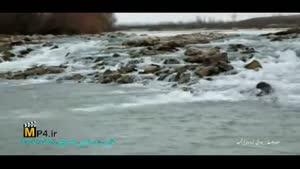 طبیعت شهر میاندو آب