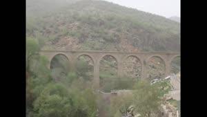ایرانگردی-آبشاربیشه