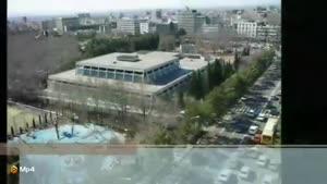 جاذبههای گردشگری استان تهران