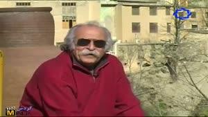 شهر زیبای تاریخی ماسوله