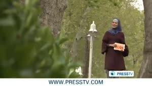 صنایع دستی و گردشگری استان گیلان