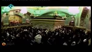 دیدنی های شهر مشهد قسمت 8
