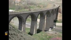 جاذبه های گردشگری شهرستان مراغه