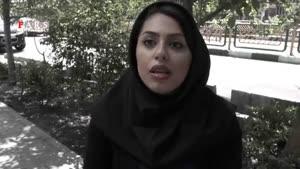 «اَتَک» ایرانیان به «clash of clans»