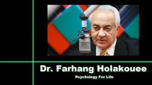 دکتر هلاکویی - پول و نقش آن در زندگی زناشویی