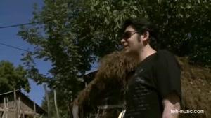 رالی ایرانی - قسمت ششم