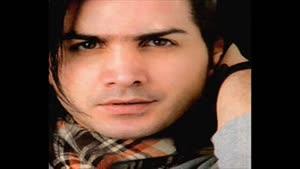 اهنگ زیبای خسته ام از محسن یگانه