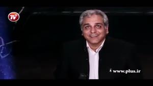 مهران مدیری در نظر سنجی بهترین کارگردان اول شد