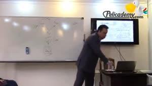دکتر هومن نامور - خیانت - بخش دوم
