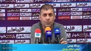 از ناراحتی پاشازاده تا دست فروشی مدال آور ایران