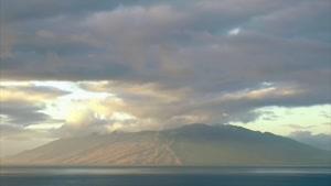 سفر به هاوایی - ۴k
