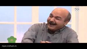 طنز دکتر سلام - قسمت چهل و هفتم