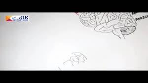 بیماری روانی چیست و انواع آن کدامند؟