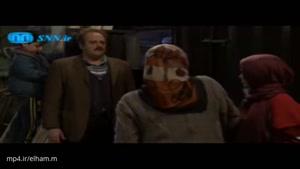طنز دکتر سلام - قسمت پنجاه