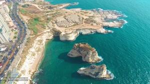 لبنان ۴K