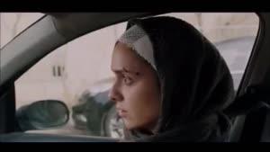 قسمت های جدیدی از فیلم فروشنده - فیلم جدید اصغرفرهادی